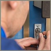 Mount Greenwood IL Locksmith Store, Mount Greenwood, IL 773-309-4172